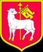 Gmina Frysztak