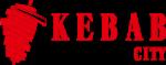 KEBAB CITY