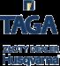 Taga - Złoty dealer Husqvarna